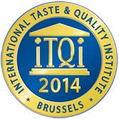 ITQI-AwardBlue